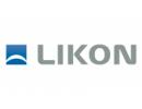 Licon
